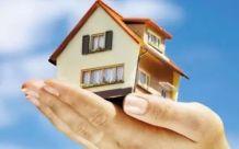 二手房产权纠纷怎么解决