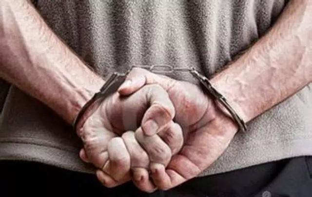 主犯与从犯的区别有哪些
