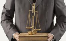 2018企业常年法律顾问作用