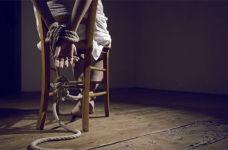 绑架罪的认定标准是什么?绑架罪的构成要件有哪些?
