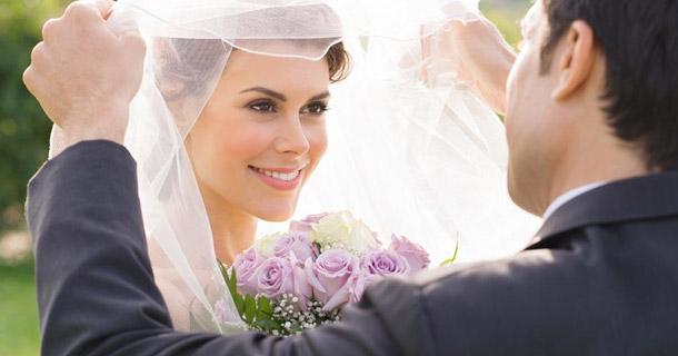 涉外婚姻如何办理