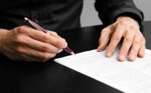 单方解除合同会产生什么后果?单方解除合同违约金的法律规定有哪些?