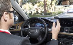 实习期酒驾会吊销驾照吗
