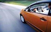 交通事故索赔的对象一般有哪些?