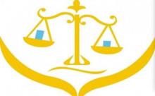道路交通赔偿的司法流程