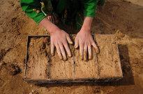 童工的法定年龄是多少岁