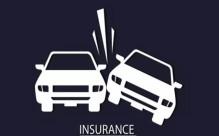 交通事故受害人做伤残鉴定的最佳时间