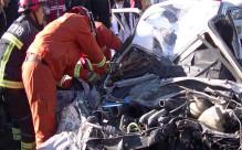 交通事故伤残鉴定时限与费用