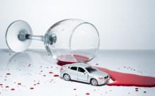 交通事故直接财产损失赔偿计算标准