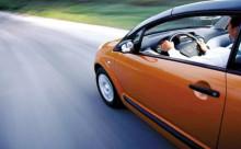 交通事故保险理赔时效是什么