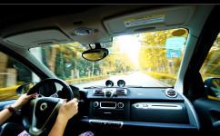 交通事故调查取证内容有哪些?交通事故调查取证的注意事项有哪些?