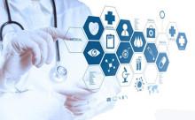 医疗纠纷调解程序有哪些步骤?