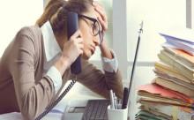 劳务合同和劳动合同的区别是什么