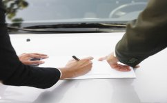缔约过失责任范围包括什么?缔约过失责任分类是怎样的?