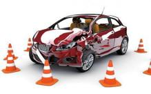 交通事故相关处理条例