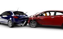 交通事故现场勘察的内容与流程