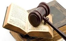 交通事故详细诉讼流程