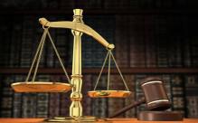交通事故诉讼时效如何确定