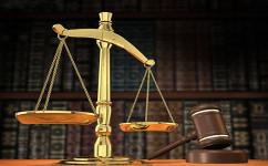 交通事故诉讼时效如何确定...