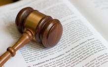 交通事故受诉法院怎样确定