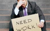 公司辞退老员工补偿标准是多少