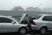 交通事故自动结案期限为多长时间?一般交通事故处理时间是多久?