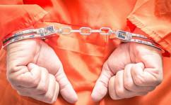 想象竞合犯与数罪并罚的联系...