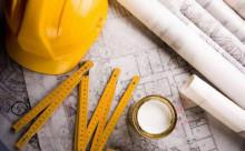 最新的建筑工程结算依据
