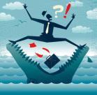 最新工伤工资发放标准是什么?