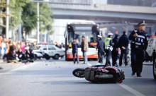 交通事故人身損害賠償訴訟技巧