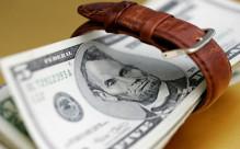 商品房延期交付怎么算违约金?