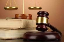 孕期诉讼离婚程序有哪些步骤