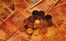 借錢怎么寫借款條?
