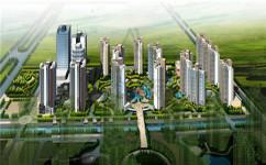 建筑工程施工合同审查的要点...
