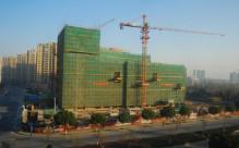 建筑工程施工合同纠纷判决书范本