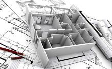 建筑工程施工承包垫资合同怎么写?