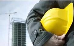 建筑工程包工不包料施工合同范本