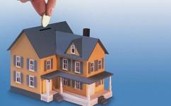 二手房买卖合同纠纷的常见争议点及处理规则