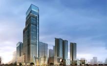 上海注册公司费用及流程
