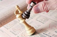 股权登记要办理什么手续