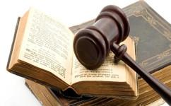 债权人代位权纠纷案由怎么写?
