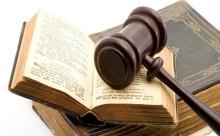 共同侵权起诉状范本