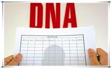 办户籍做DNA亲子鉴定费用多少?