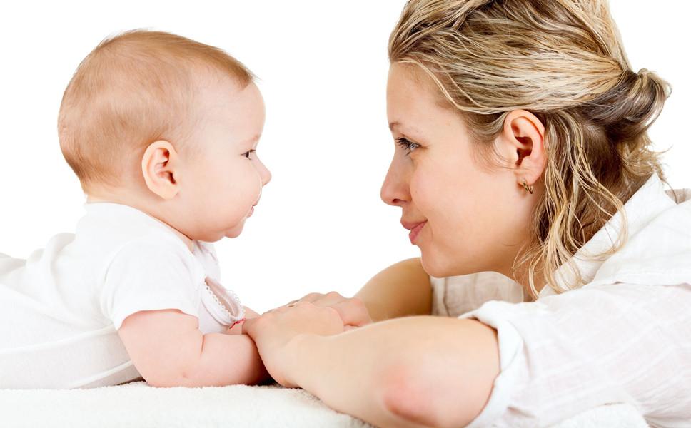 解除收养关系的条件和效力