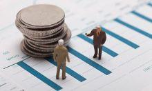 借款担保合同纠纷案例分析