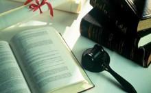 著作权的合理使用范围是什么?