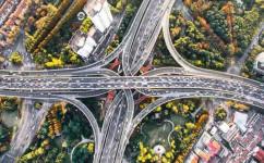 道路交通管理条例...