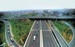 道路交通管理条例四点细化...