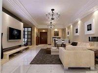 个人房屋租赁合同范本...