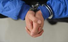 抢劫罪的定罪处罚有哪些?